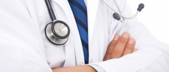 Nomina del Medico Competente, Visite Specialistiche, Accertamenti