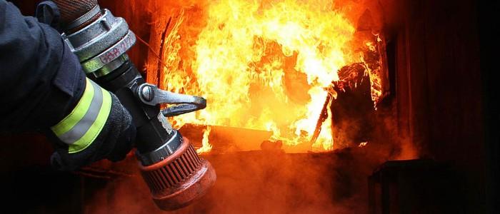 Corsi di Formazione Antincendio, Realizzazione Piano di Emergenza Aziendale, Evacuazione, Conformità, CPI, Idranti