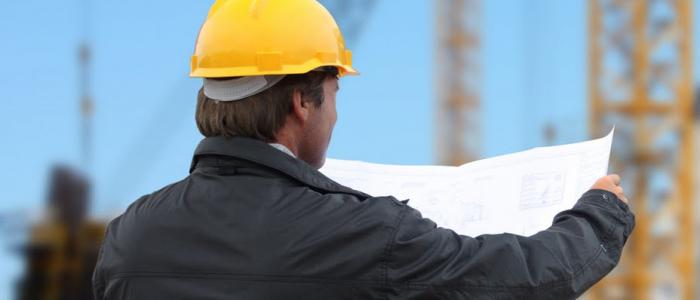 Realizzazione Certificazioni Qualità, Ambiente, Radon, Amianto, Acque Reflue, Rifiuti, Emissioni